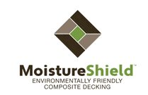 Composite Deck tiles,MoistureShield,composite decking, Quality,durability